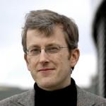 Dr. Lars Völcker